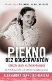 piekno-bez-konserwantow-w-iext43917576