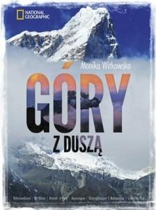 góry, witkowska, przewodnik, poradnik, szczyty, himalaizm, alpinizm, Mount Everest