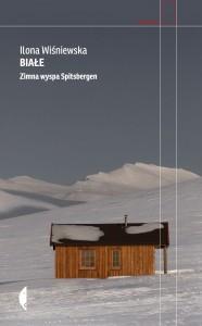 czarne, białe, spitsbergen, zimno, zima, arktyka, lód, samotność, polska stacja polarna