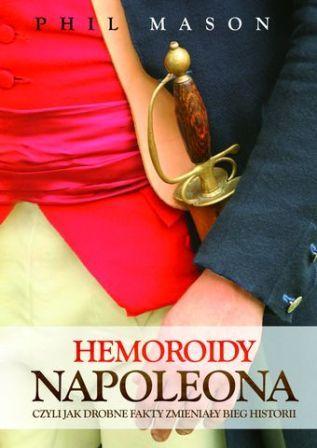 hemoroidy-napoleona-b-iext6529271