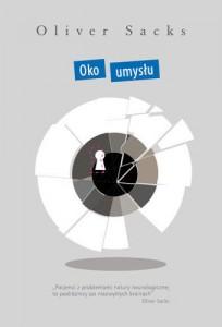 136016_oko-umyslu_340
