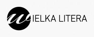 WielkaLitera_logo