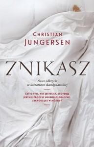 Znikasz_Christian-Jungersen,images_big,11,978-83-240-2723-1