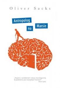 antropolog-na-marsie-b-iext3074750