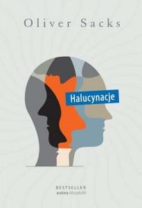 halucynacje-b-iext24814806