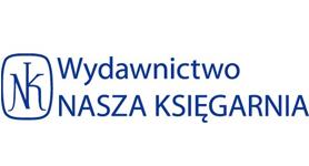nasza-ksiegarnia
