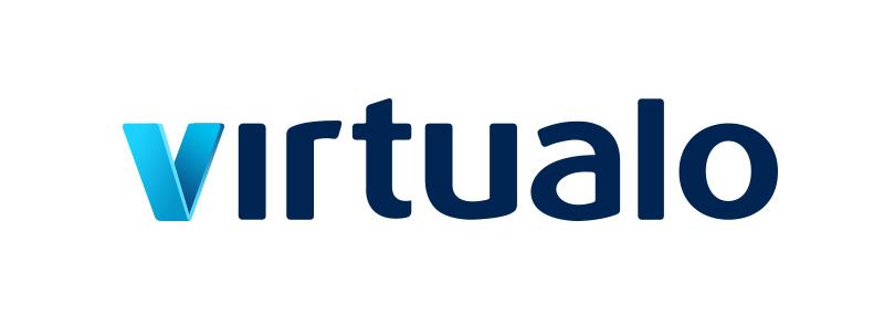 virtualo. ebooki, księgarnia
