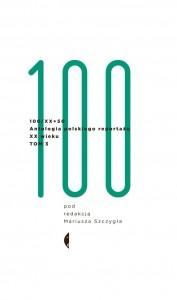 100-xx-50-antologia-polskiego-reportazu-tom-3-b-iext30153649