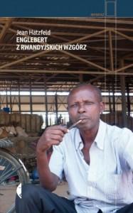 englebert-z-rwandyjskich-wzgorz-b-iext30153662