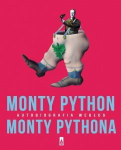 monty-python-autobiografia