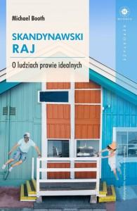 skandynawski-raj-o-ludziach-prawie-idealnych-b-iext30260463