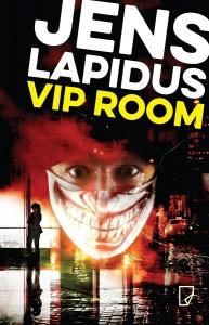 jens lapidus, vip room, kryminał, szwedzki, szwecja, thriller, stieg larsson, przystojny pisarz