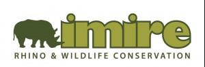 Imire-Logo