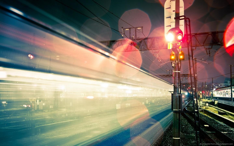 dziewczyna z pociągu, paula hawkins, besteller, thriller,
