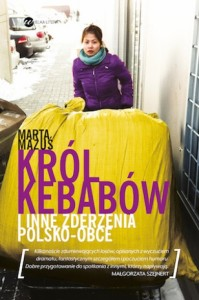 krol-kebabow-i-inne-zderzenia-polsko-obce-390