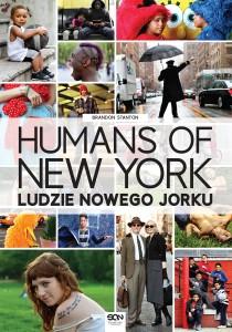 human of new york, ludzie nowego jorku, brandon stanton