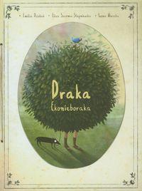 draka-ekonieboraka-b-iext20657786