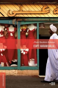 egipt, haram halal, kalwas