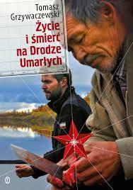 syberia, rosja, premiery 2015 grudzień