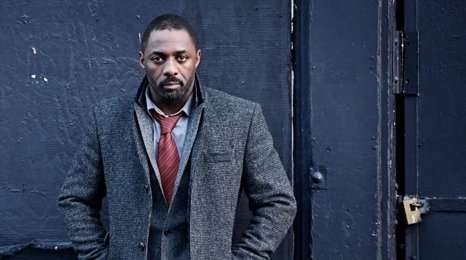 luther, idris elba, serial, neil cross