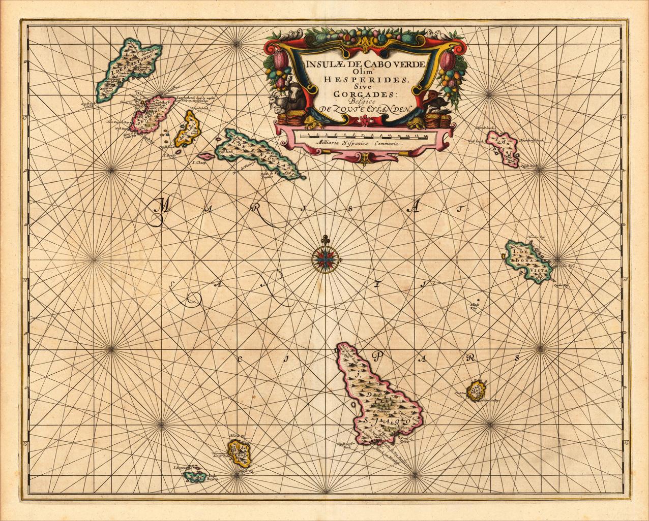 stara mapa, old map, island, wyspy