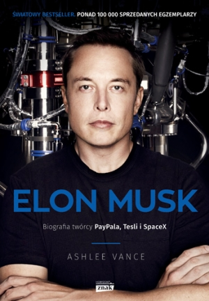 Vance_Elon-Musk_popr