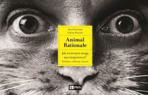 animal-rationale-jak-zwierzeta-moga-nas-inspirowac-rodzina-edukacja-biznes-b-iext29475985
