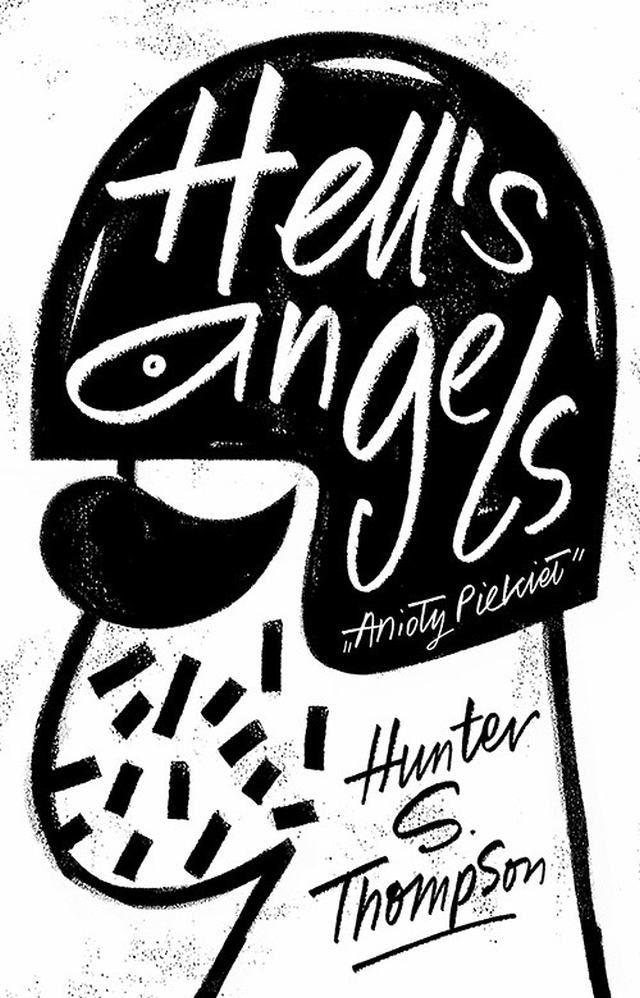 hell-s-angels-anioly-piekiel-b-iext31630730