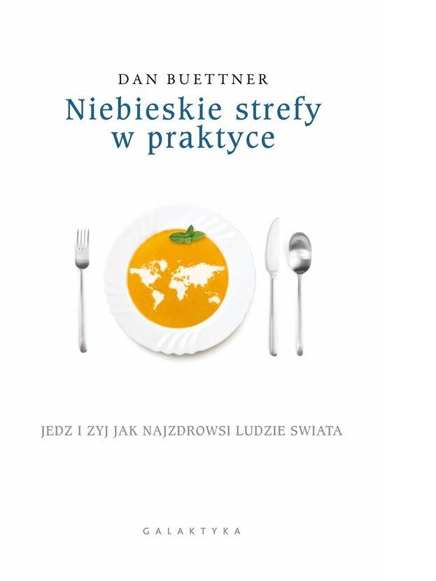 niebieskie-strefy-w-praktyce-jedz-i-zyj-jak-najzdrowsi-ludzie-swiata-b-iext31100000