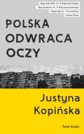 polska odwraca oczy, reportaż, non fiction