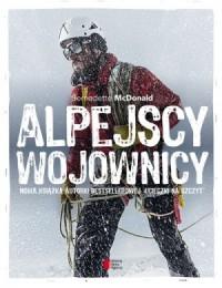 Alpejscy-Wojownicy-400x520