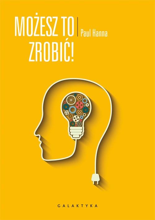 mozesz_to_zrobic_500_piks_rgb