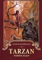 Tarzan-small