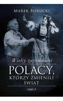 wielcy-zapomniani-polacy-ktorzy-zmienili-swiat-2