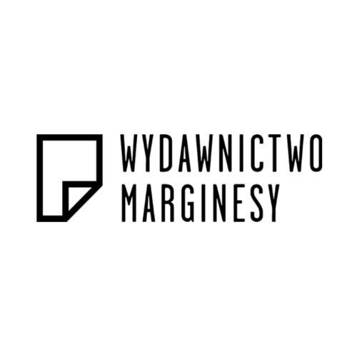 72.-Wydawnictwo-Marginesy