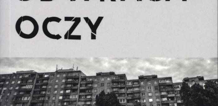 justyna kopińska, reportaże, polska, non fiction