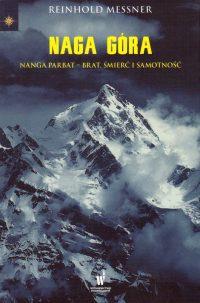 Naga-gora-Reinhold-Messner
