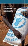 karawana-kryzysu-za-kulisami-przemyslu-pomocy-humanitarnej-b-iext33226124