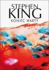 koniec-warty-king