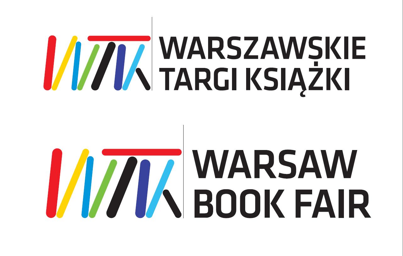 targi książki, warszawa, book fair, 2016