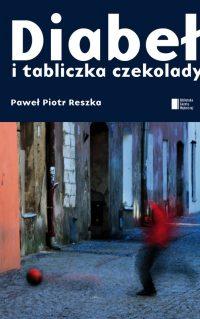 116701-diabel-i-tabliczka-czekolady-pawel-piotr-reszka-1
