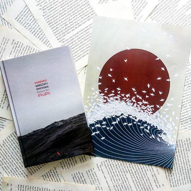 japonia, tsunami, fukushima, trzesięnie ziemi, katastrofa