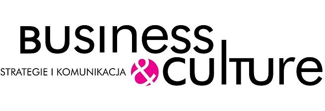 BusinessCulture655