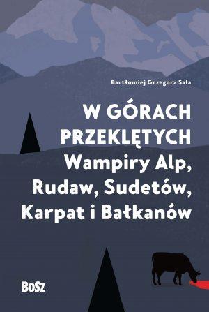 W_gorach_cover_pdf