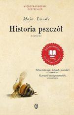 historia-pszczol-b-iext34537707