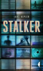 lars-kepler-stalker-cover-okladka