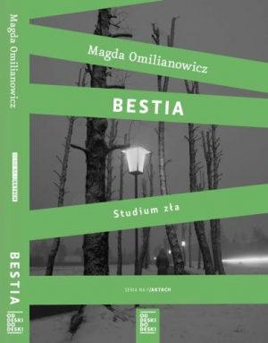 bestia-studium-zla-b-iext38621307
