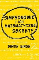 303352_simpsonowie-i-ich-matematyczne-sekrety_600 (Kopiowanie)