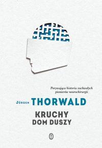 Thorwald_Kruchy-dom-duszy_m