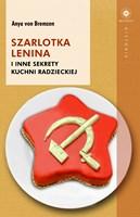 szarlotka-lenina-i-inne-sekrety-kuchni-radzieckiej-b-iext39770638 (Kopiowanie)